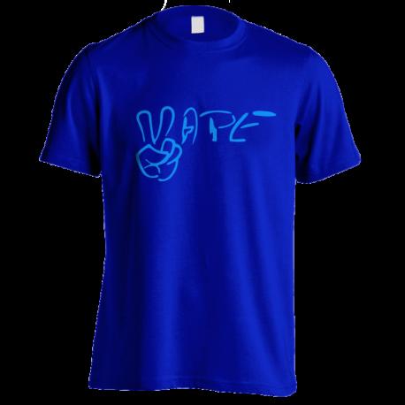 Peace Vape