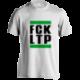 FCK-LTP