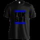 FCK-SPF