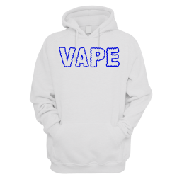 Vape Hollow Cloud