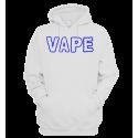 Vape Hollow Cloud