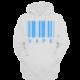 Vape Barcode