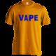 Vape Cloud