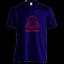 Dark Vapor