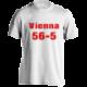 Obsidian Vienna 56-5
