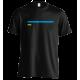 Voynich Balken Shirt (2013)