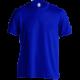 T-Shirt Blanko