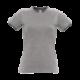 Shirt Lady Blanko