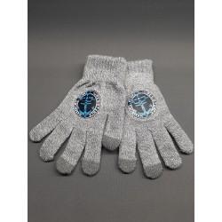 Resistance TouchScreen Hamburg - Handschuhe
