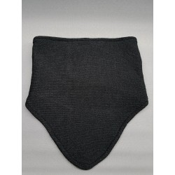 Bandit  - Face/Neck/Chest Warmer - Blanko