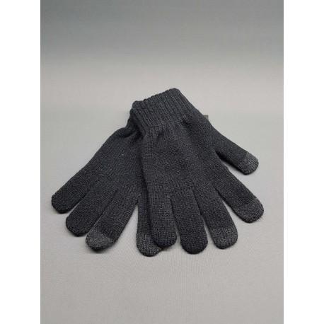Touch-Screen  - Handschuhe - Blanko