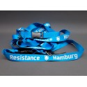 Lanyard Resistance Hamburg INREHA
