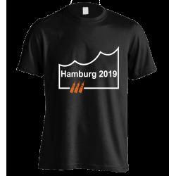 T-Shirt MD Lüneburg