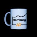 Cup NL 2019 Hamburg
